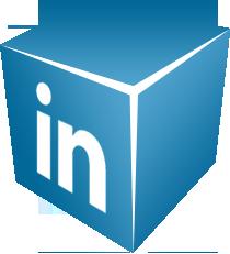 Peter Shipanoff LinkedIn